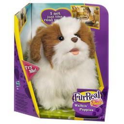 "Игрушка FurReal Friends ""Ходячий щенок"""