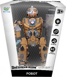 """Робот S+S Toys """"Звездный воин"""""""