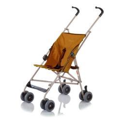 Коляска Baby Care Buggy