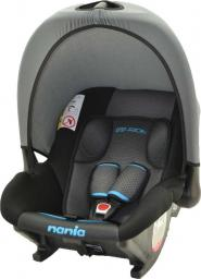 Автокресло Nania Baby Ride FST