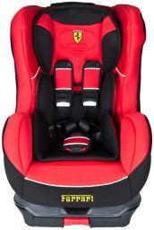 Автокресло Nania Cosmo SP Isofix Ferrari