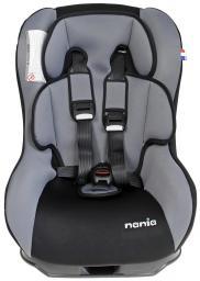 Автокресло Nania Driver FST