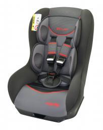 Автокресло Nania Driver SP