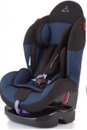 Автокресло Baby Care Sport Evolution