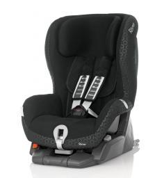 Автокресло Romer SafeFix Plus