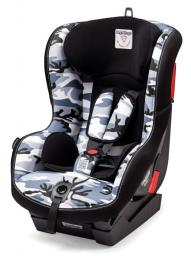 Автокресло Peg-Perego Viaggio 1 Duo-Fix