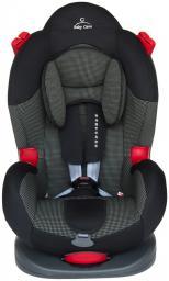 Автокресло Baby Care Sport Premium