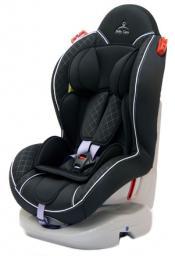 Автокресло Baby Care Sport