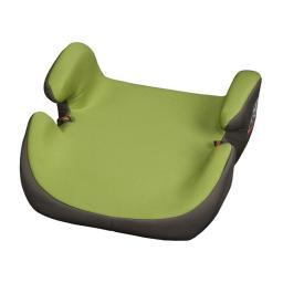 Автокресло Nania Topo Comfort FST