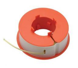 Шпулька Bosch для EasyTrim и Combitrim