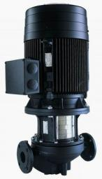 Циркуляционный насос Grundfos TP 150-660/4 A-F-A GQQE 400D 50Hz