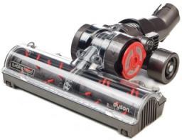 Турбощетка Dyson Turbine Head Assy Retail (911566-04)