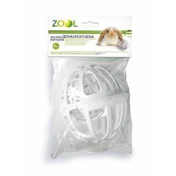 Капсула для стирки белья в стиральной машине Zool ZL-700