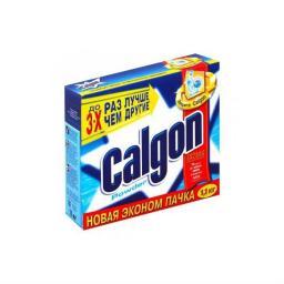 Средство для смягчения воды Calgonit CALGON  1.1 кг