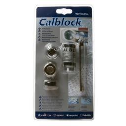 CALBLOCK Уст-во для смягчения воды