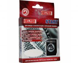 Средство Helfer Start HLR0054 для ввода в эксплуатацию с/м