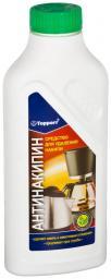 Topperr 3032 Средство от накипи для чайников, утюгов и кофеварок, 500 мл