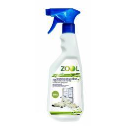 Чистящее средство для холодильника и морозильных камер Zool ZL-377
