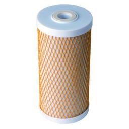 Картридж к фильтру для воды Гейзер Арагон 3 Эко