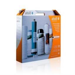 Картридж к фильтру для воды Atoll 101