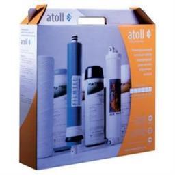 Картридж к фильтру для воды Atoll 102