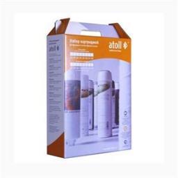 Картридж к фильтру для воды Atoll 202