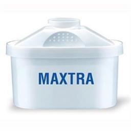 Картридж к фильтру для воды Brita Maxtra