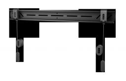 Кронштейн  VOBIX VX 6330-0837