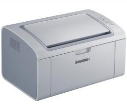 Принтер Samsung лазерный ML-2160