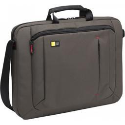"Сумка для ноутбука Case Logic VNA-216M 15-16"", Brown"