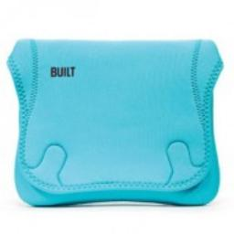 "Чехол Built ""Envelope E-LEPAD-SCB"" для iPad, Scuba Blue"
