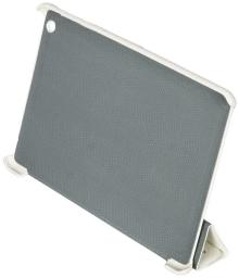 Чехол-подставка Deppa Ultra Cover и защитная пленка для Apple iPad mini, белый
