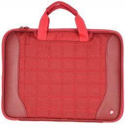 Сумка для ноутбука PortDesigns PRT-140173 13.3'' Red