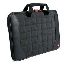 Сумка для ноутбука PortDesigns PRT-140175 13.3'' Black