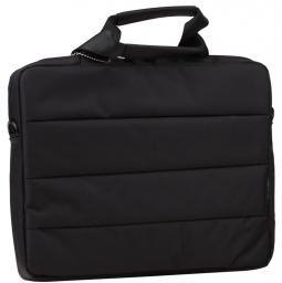 "Сумка для ноутбука Jet.A LB14-33 14"" Black"