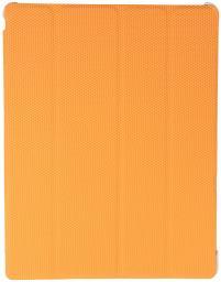 Чехол iSound для iPad оранжевый
