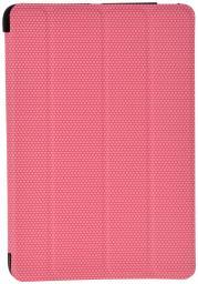 Чехол iSound для iPad mini розовый