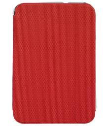 Чехол TF SR для Note 8 красный