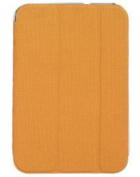 Чехол TF SR для Note 8 оранжевый