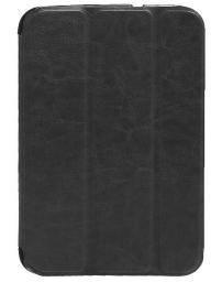 Чехол TF SS для Note 8 черный