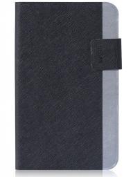 Чехол Gissar Cross для Tab 3 7.0 черный