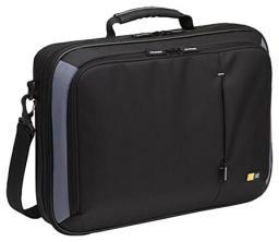 "Сумка для ноутбука Case Logic VNC-216 16"", Black"