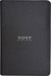 Чехол PortDesigns Tulum Universal 10,1''