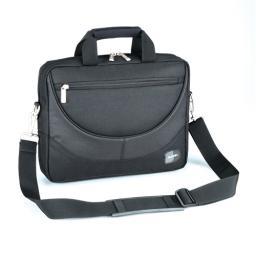 Сумка для ноутбука Sumdex PON-318BK