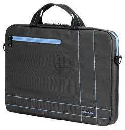 Сумка для ноутбука Continent CC-201GB