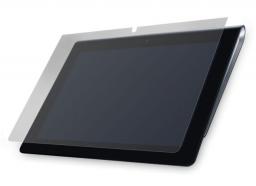 Защитная пленка LaZarr Anti-glare для Samsung  Galaxy Tab 2  7.0 / Р3100