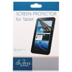 Защитная пленка LaZarr Anti-glare (Антибликовая) для Samsung Galaxy Tab 7.7 P6800