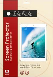 Защитная пленка TF SPM TF181303 для iPad 5