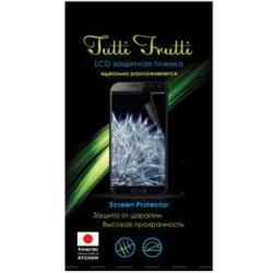 Защитная пленка TF SP TF091301 для Galaxy S3 mini