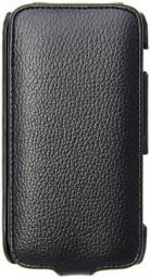 Чехол-книжка Protective Case для HTC Sensation, Черный